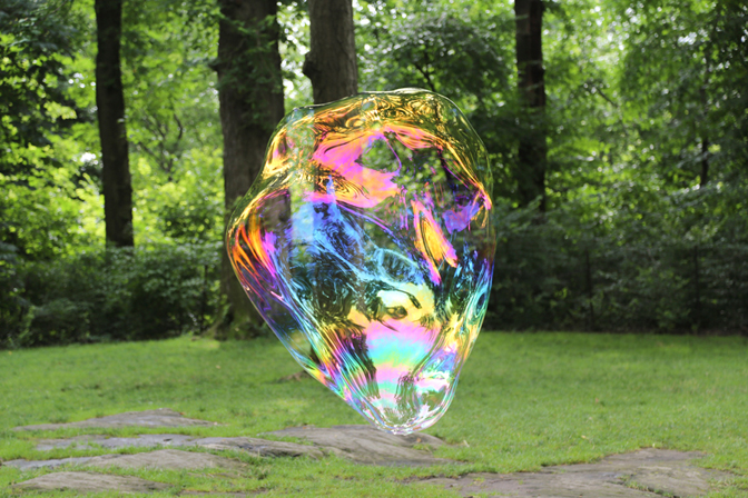 ashleigh-leech-someform-bubble-central-park-new-york-united-states