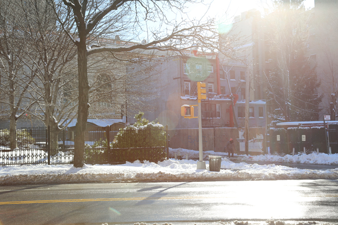 ashleigh-leech-someform-snow-fort-greene-new-york-usa
