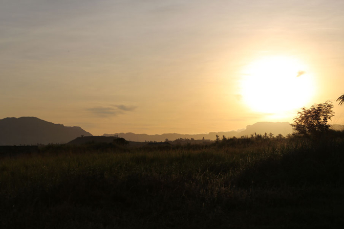 ashleigh-leech-someform-sunrise-nadi-fiji-01
