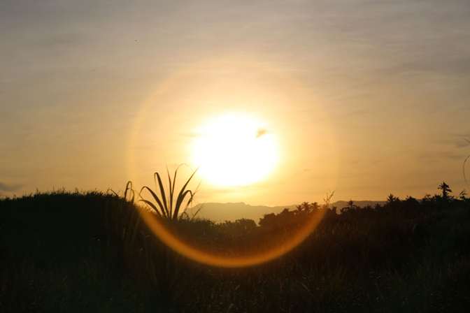 ashleigh-leech-someform-sunrise-nadi-fiji-03