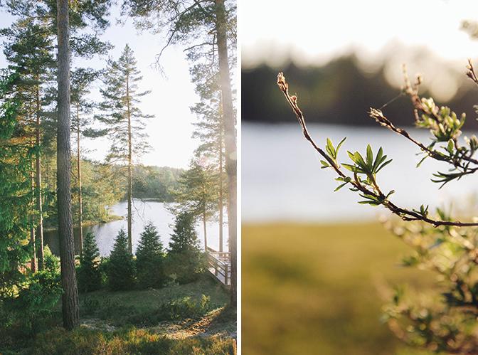 ashleigh-leech-someform-mariannelund-sweden-08