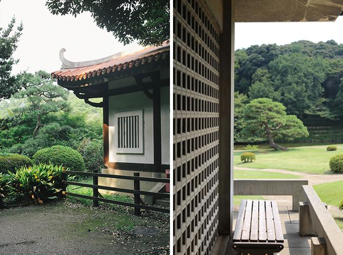 ashleigh-leech-someform-tokyo-shinjuku-gyoen-04