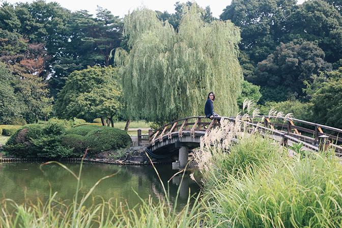 ashleigh-leech-someform-tokyo-shinjuku-gyoen-06