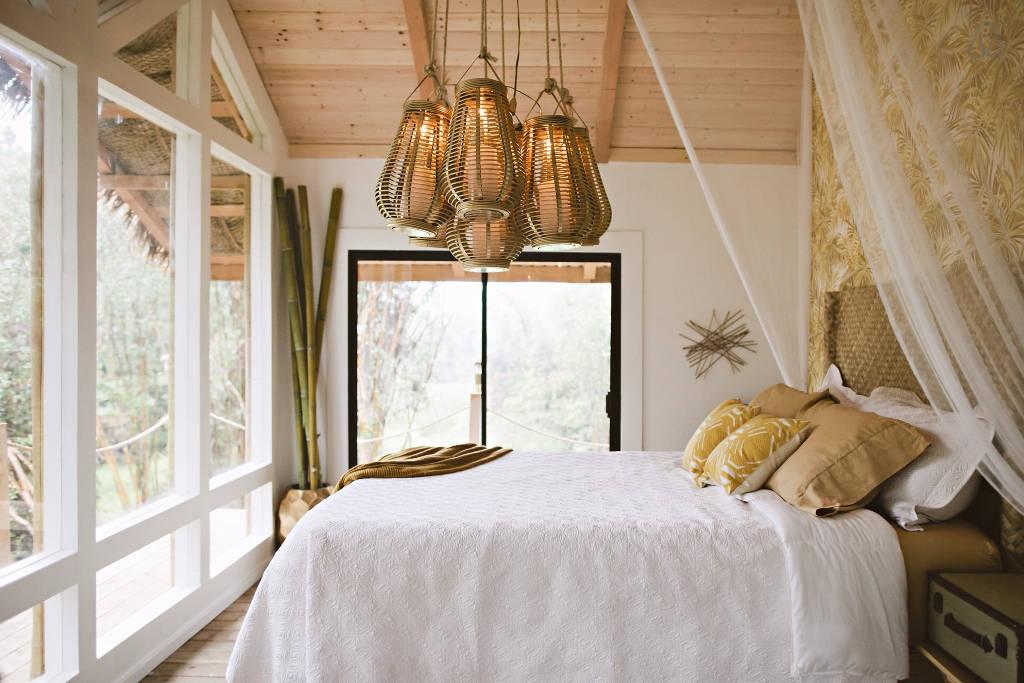 ashleigh-leech-someform-airbnb-hawaii-treehouse-02