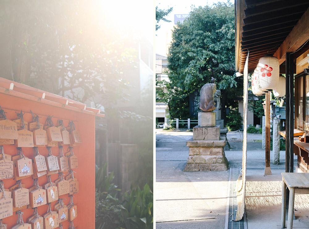 ashleigh-leech-someform-sugahara-shrine-tokyo-02