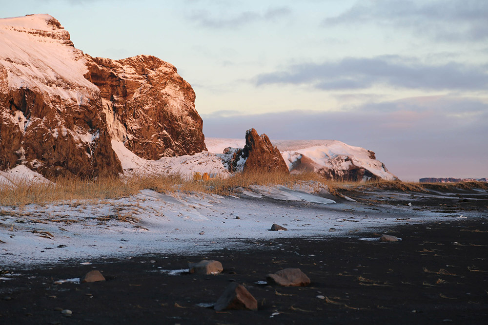 ashleigh-leech-someform-iceland-009