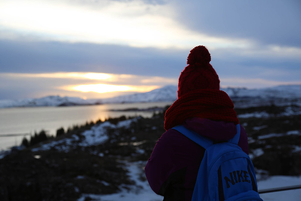 ashleigh-leech-someform-iceland-032