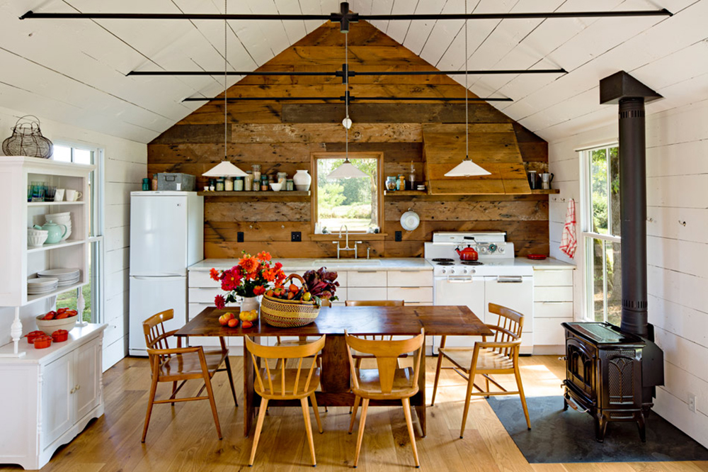 someform-tiny-house-jessica-helgerson-portland-01