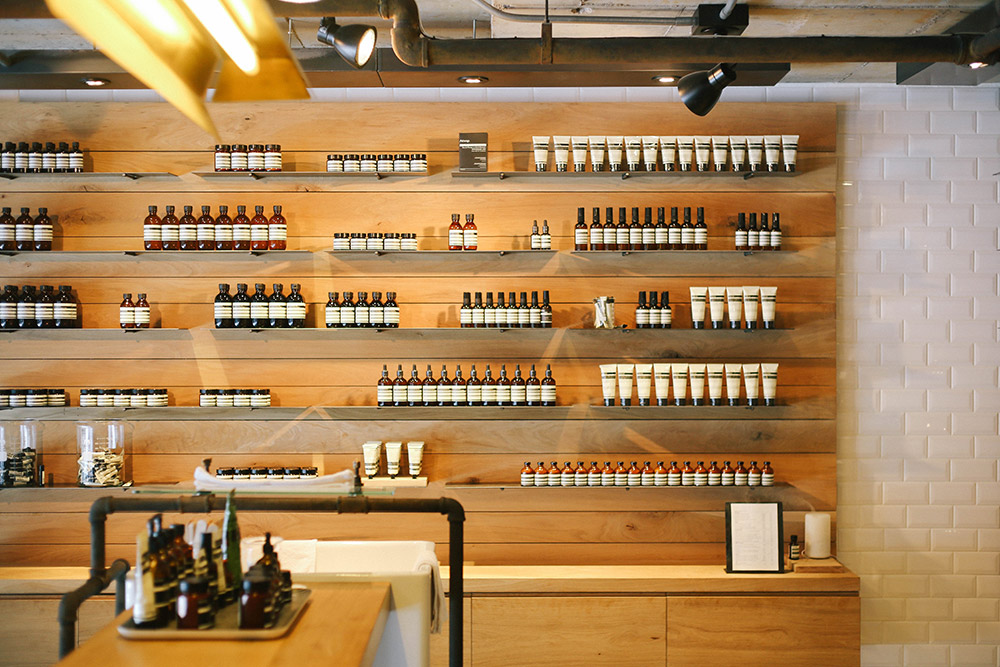 ashleigh-leech-someform-aesop-cape-town-south-africa-01