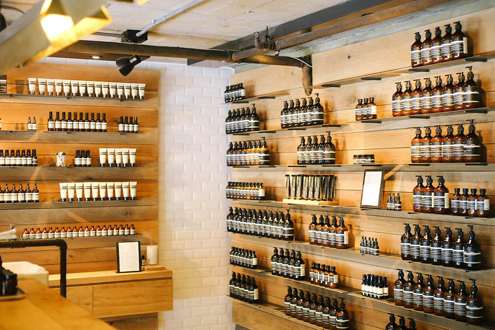 ashleigh-leech-someform-aesop-cape-town-south-africa-03
