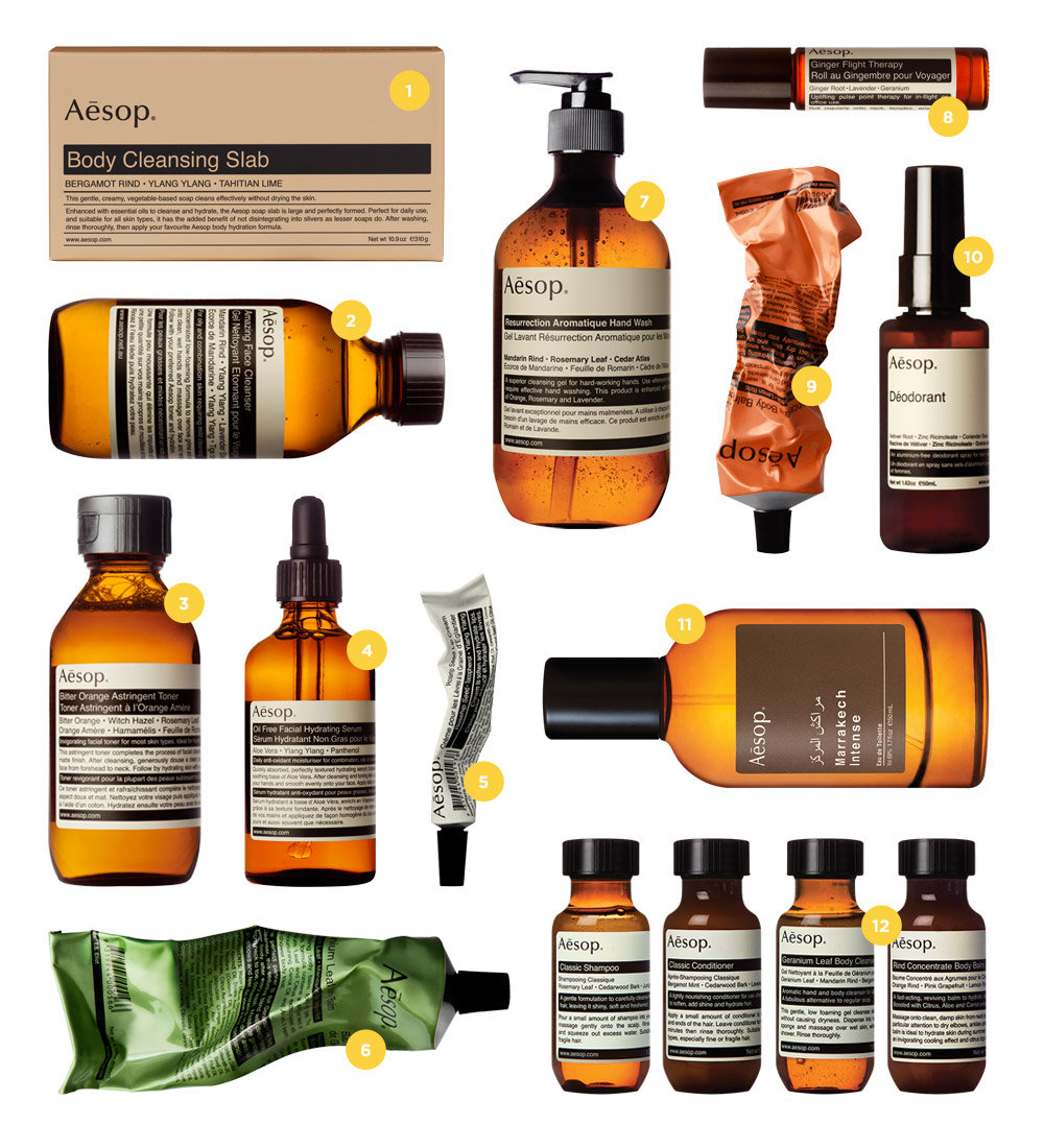 ashleigh-leech-someform-aesop-skin-care-product-favorites
