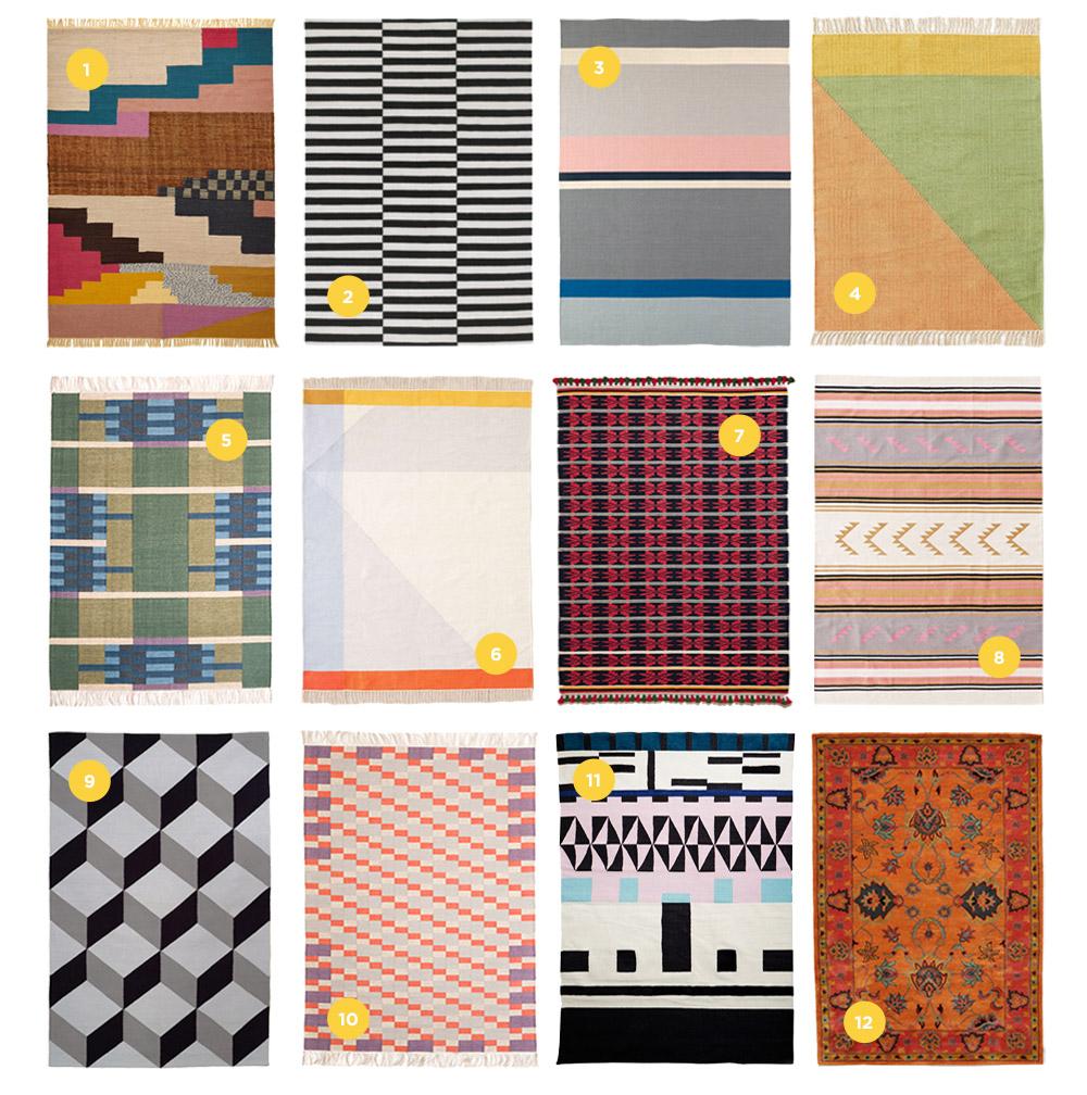 ashleigh-leech-someform-magic-carpets-favorite-rugs