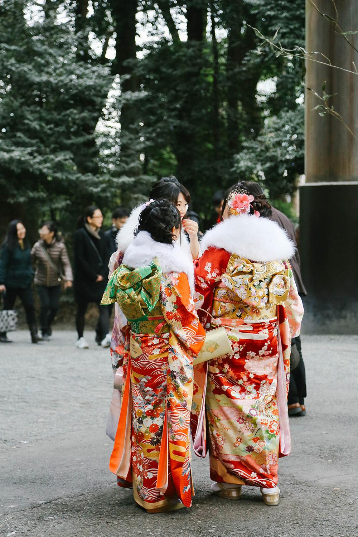 ashleigh-leech-someform-meiji-jingu-coming-of-age-kimono-tokyo-japan-02