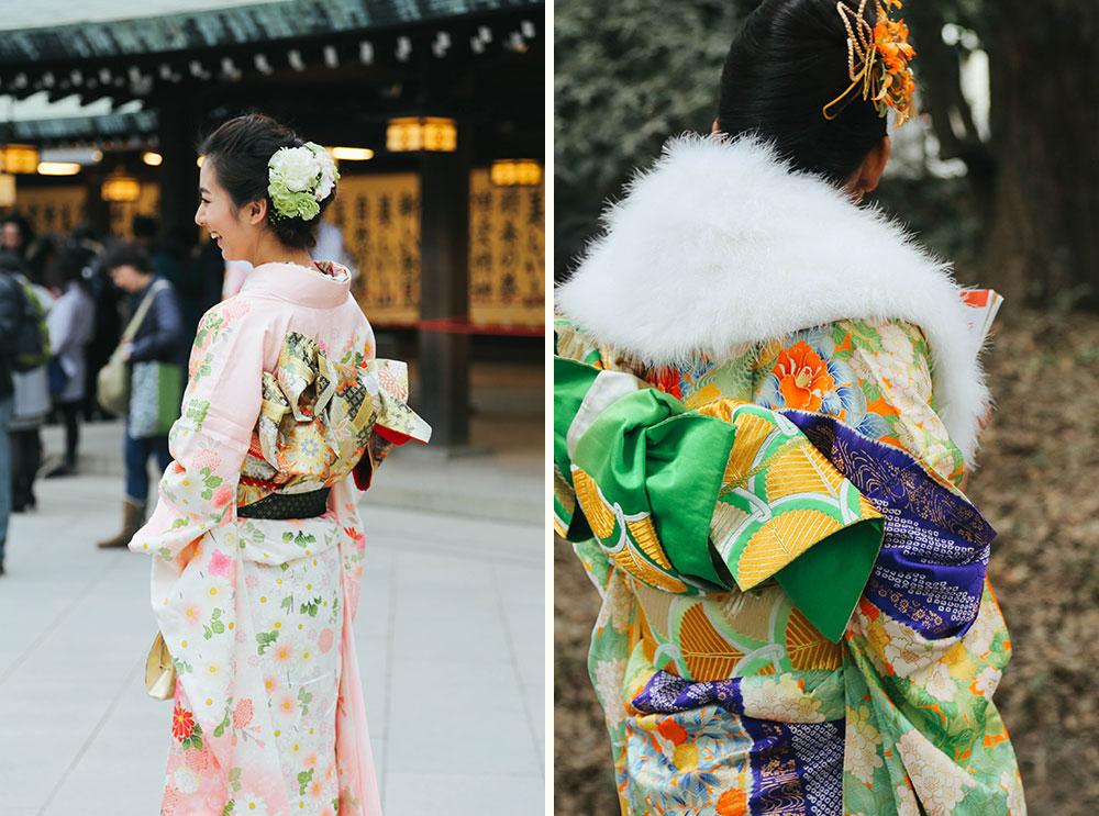ashleigh-leech-someform-meiji-jingu-coming-of-age-kimono-tokyo-japan-03