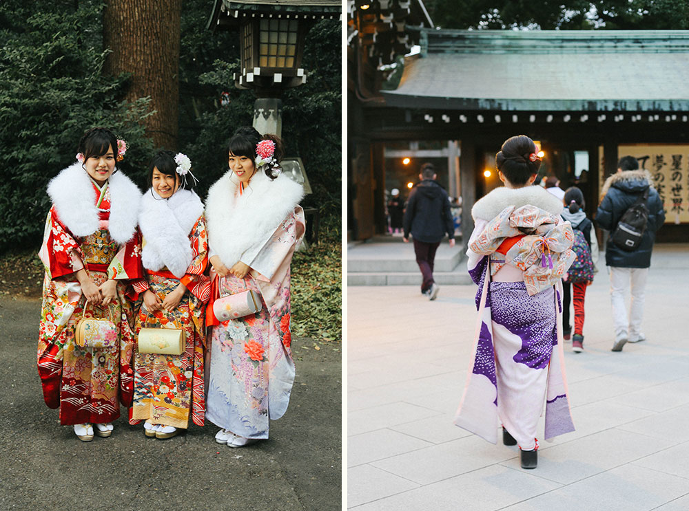 ashleigh-leech-someform-meiji-jingu-coming-of-age-kimono-tokyo-japan-04