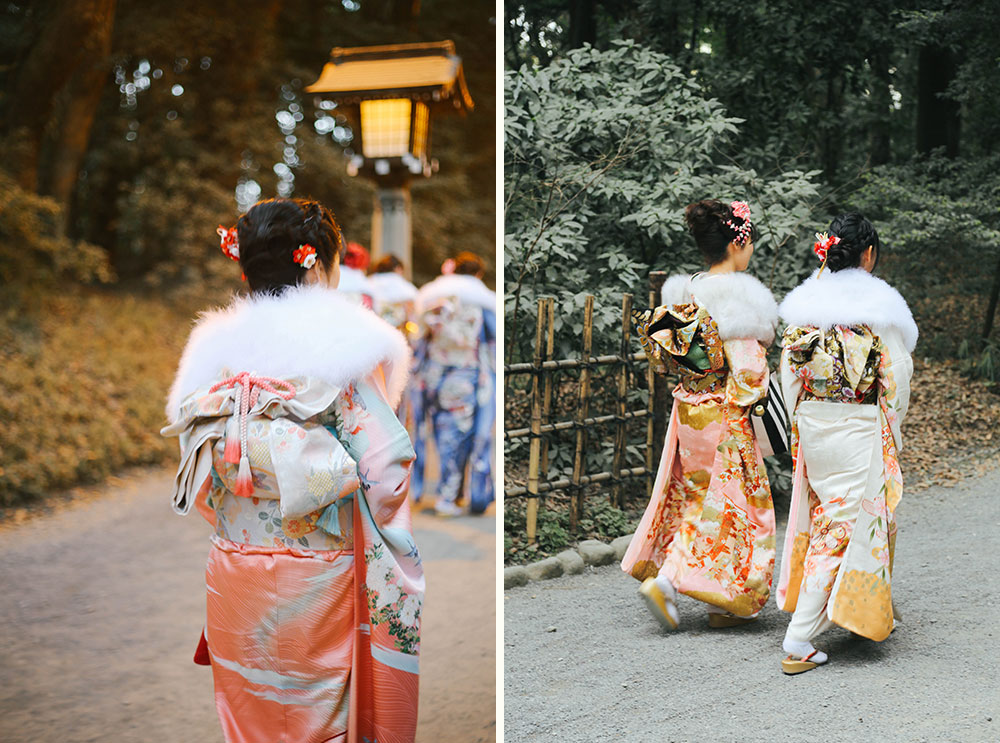 ashleigh-leech-someform-meiji-jingu-coming-of-age-kimono-tokyo-japan-05