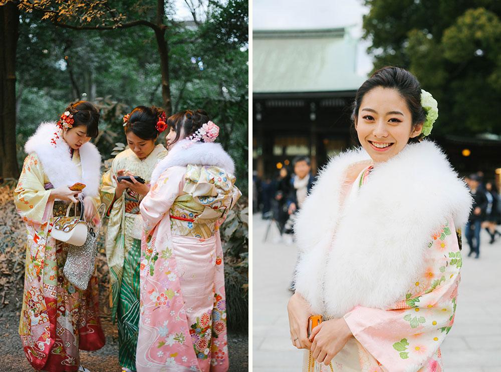 ashleigh-leech-someform-meiji-jingu-coming-of-age-kimono-tokyo-japan-06