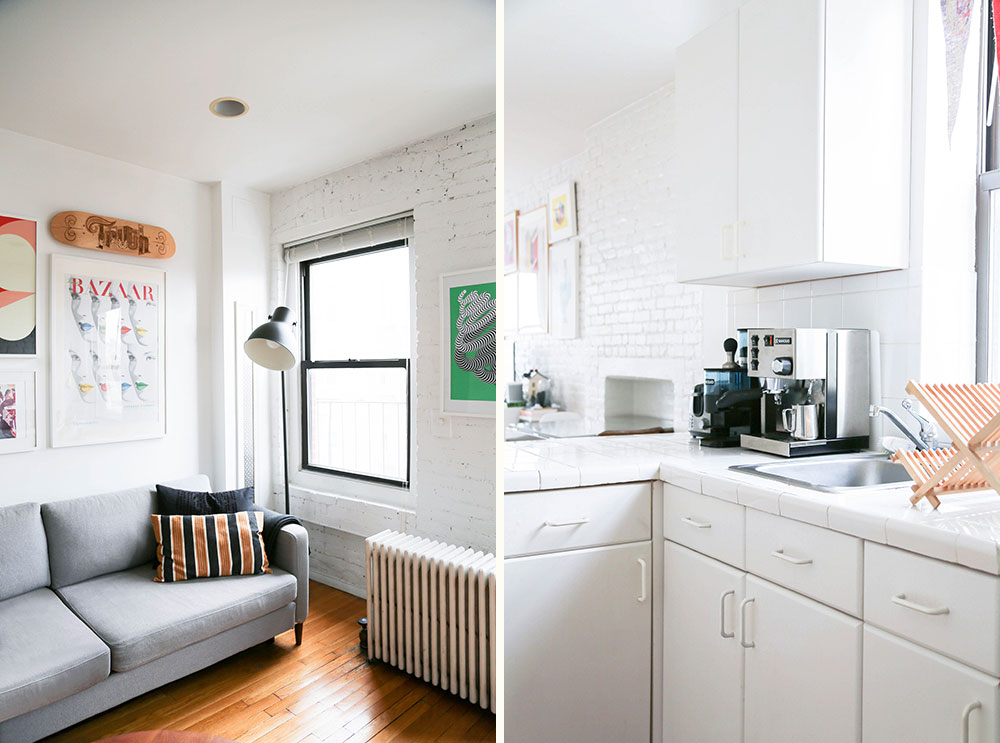 ashleigh-leech-someform-nyc-apartment-03
