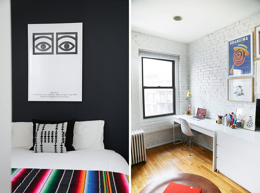 ashleigh-leech-someform-nyc-apartment-10