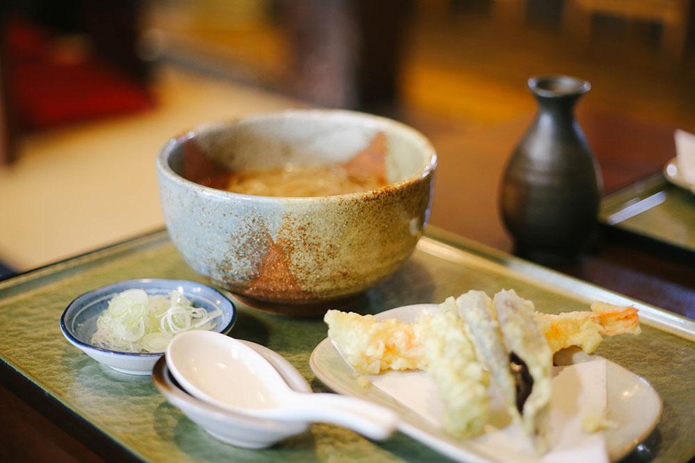 ashleigh-leech-someform-soba-shubo-zen-hakuba-nagano-japan
