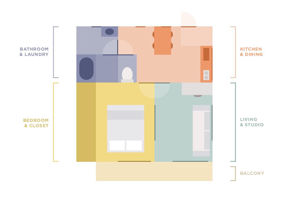 ashleigh-leech-someform-tokyo-apartment-floor-plan