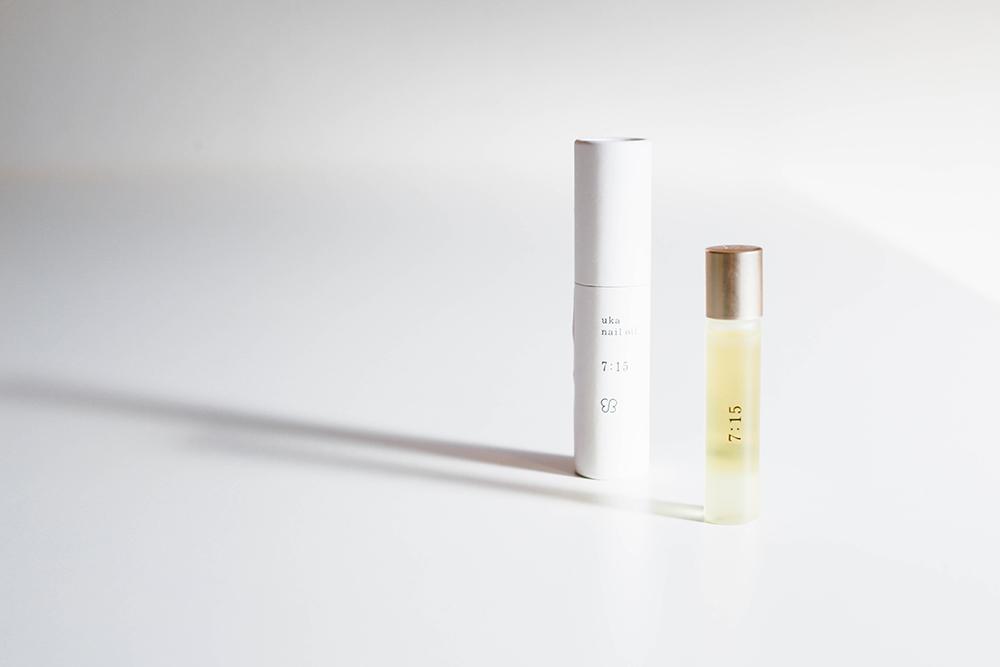 ashleigh-leech-someform-uka-nail-oil-japan