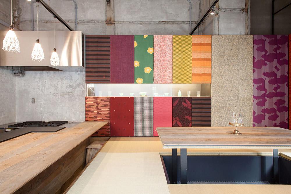 best-tokyo-airbnbs-someform-01
