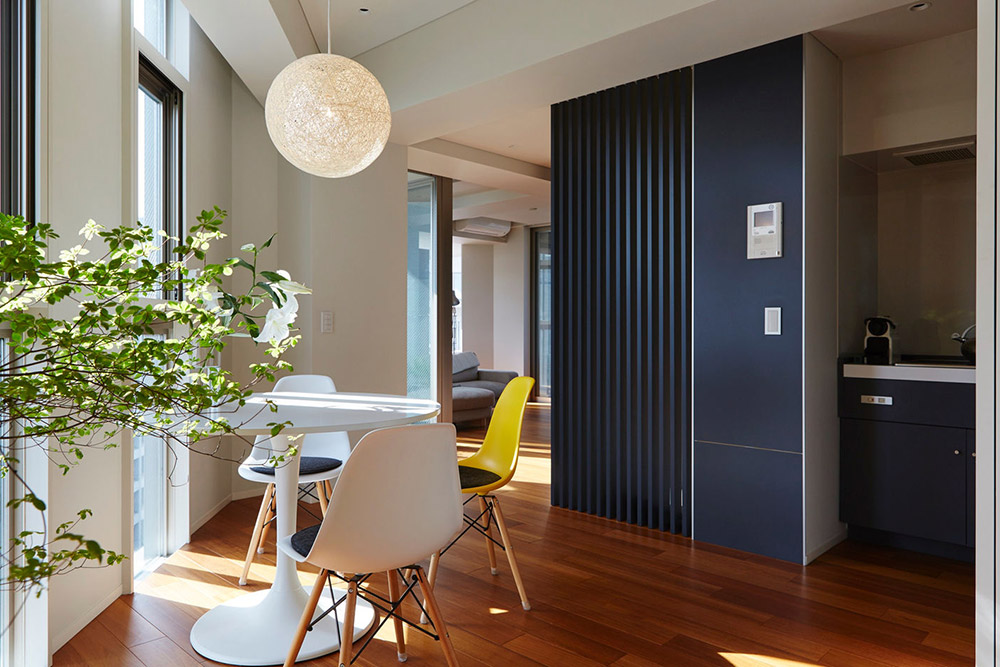 best-tokyo-airbnbs-someform-016