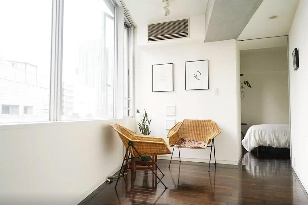 best-tokyo-airbnbs-someform-020