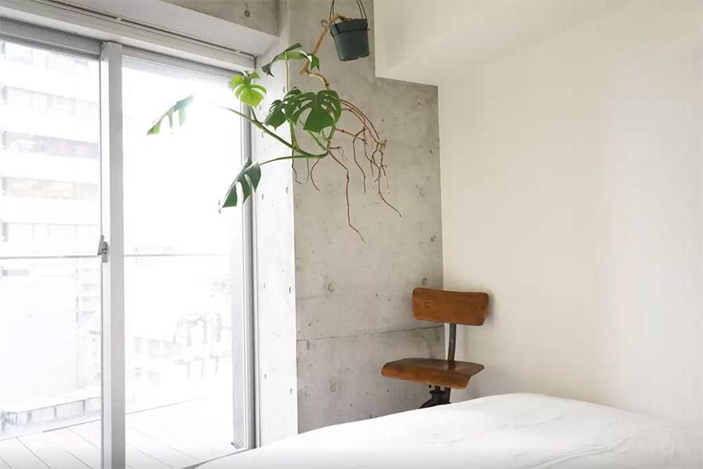 best-tokyo-airbnbs-someform-021
