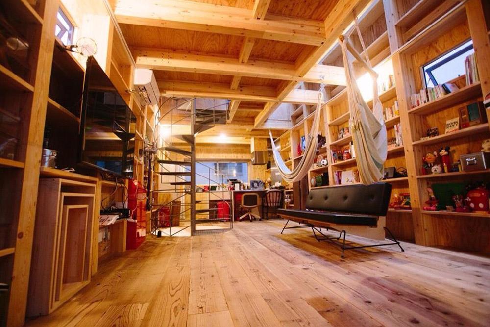 best-tokyo-airbnbs-someform-022