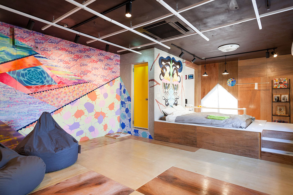 best-tokyo-airbnbs-someform-06