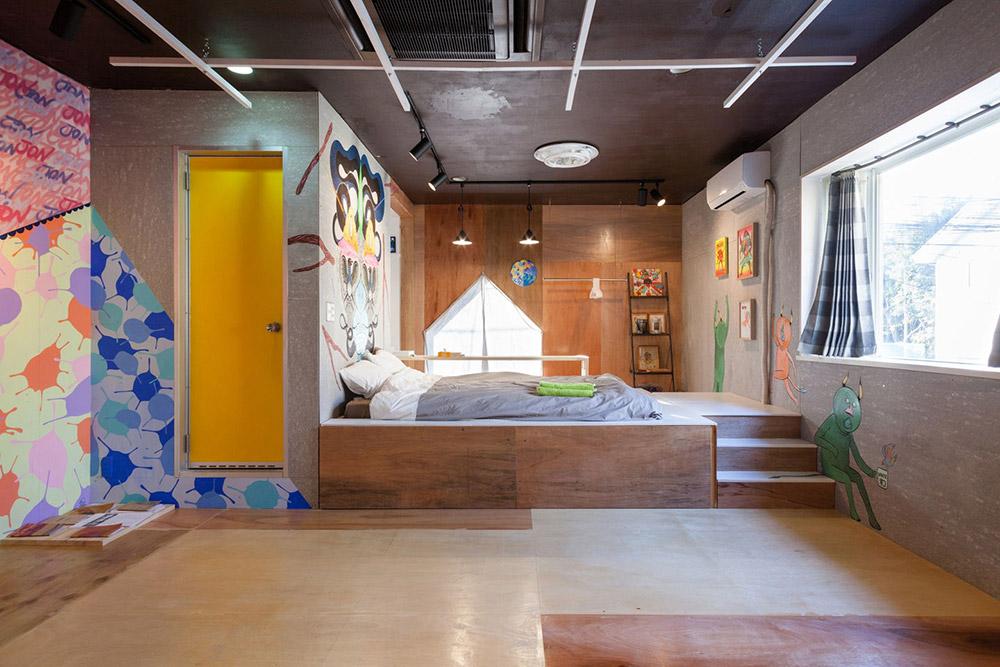best-tokyo-airbnbs-someform-07