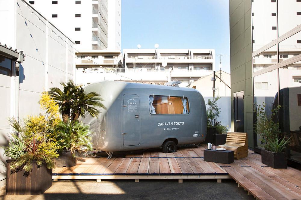 best-tokyo-airbnbs-someform-08