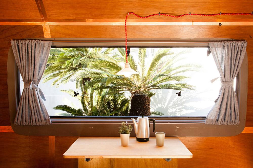 best-tokyo-airbnbs-someform-09