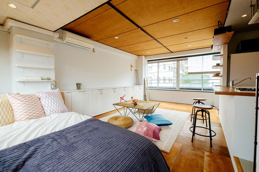best-tokyo-airbnbs-someform-10