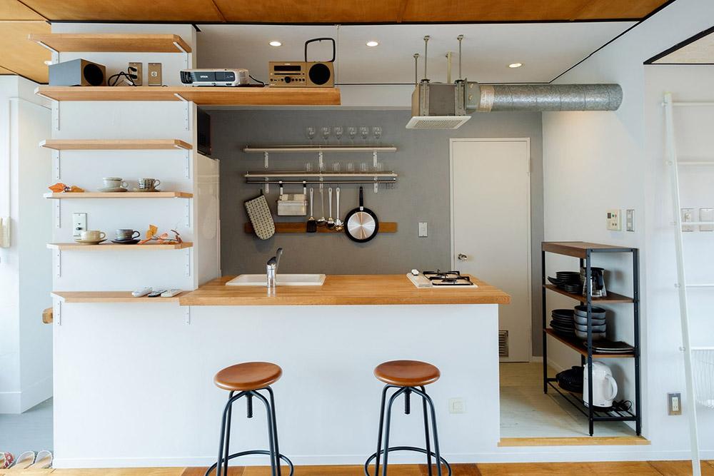 best-tokyo-airbnbs-someform-11