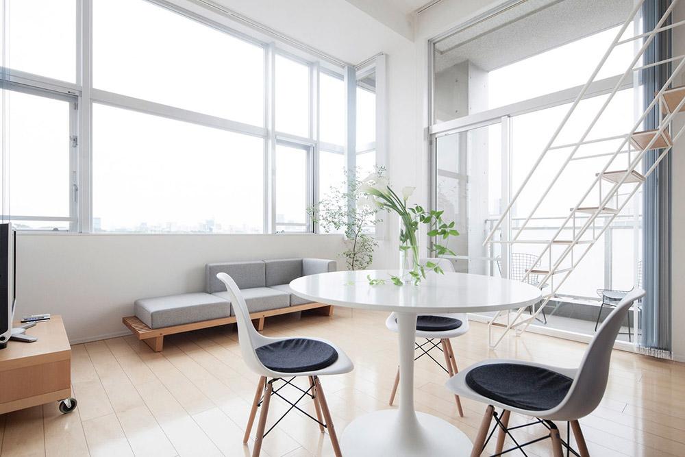 best-tokyo-airbnbs-someform-12