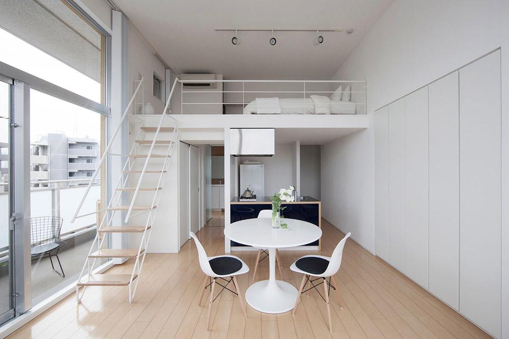 best-tokyo-airbnbs-someform-13