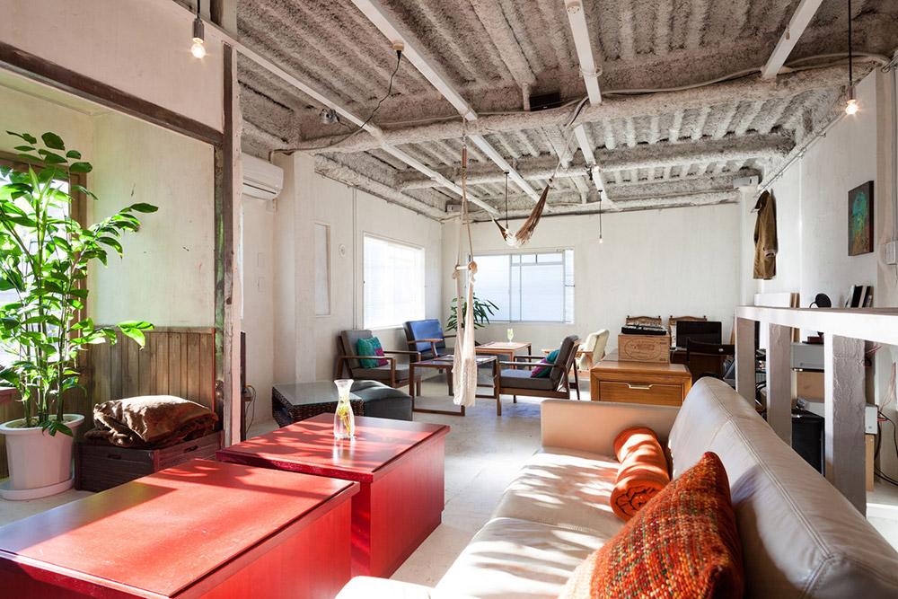 best-tokyo-airbnbs-someform-14