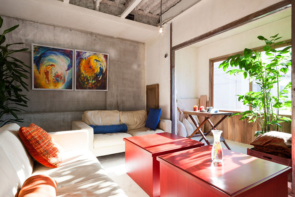 best-tokyo-airbnbs-someform-15
