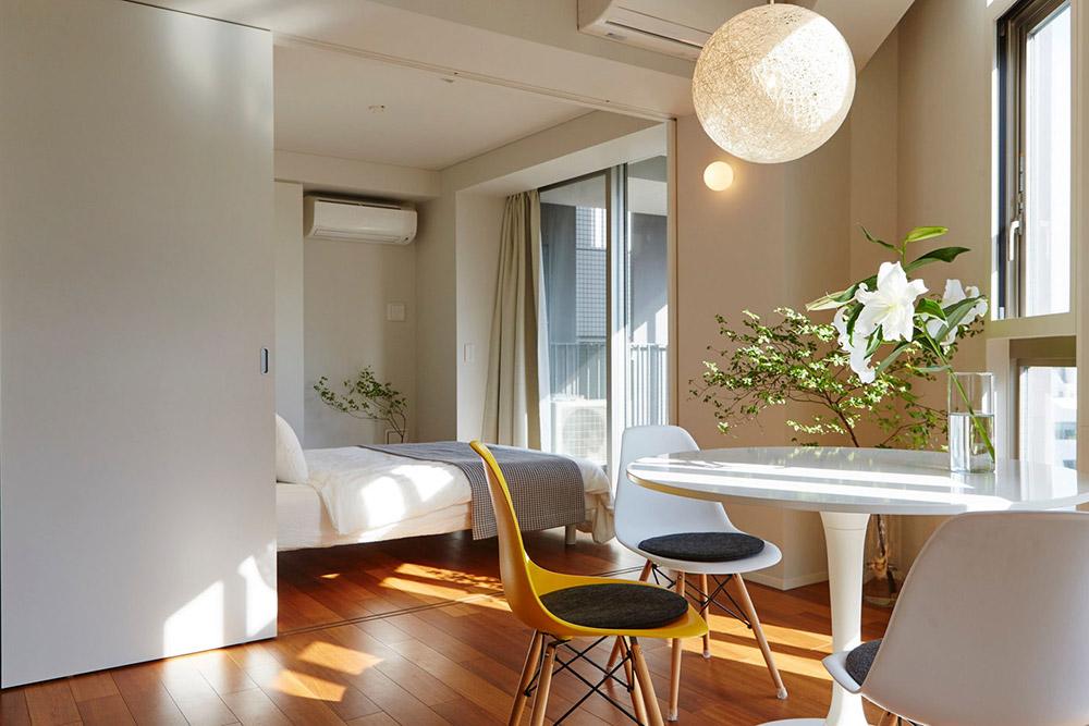 best-tokyo-airbnbs-someform-17