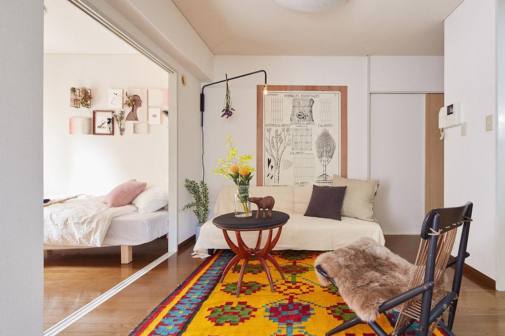 best-tokyo-airbnbs-someform-18
