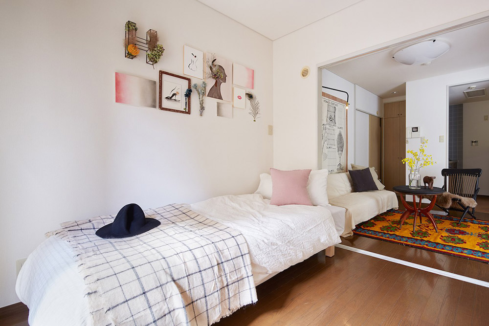 best-tokyo-airbnbs-someform-19