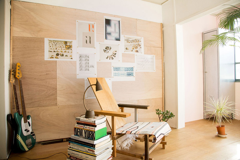 best-tokyo-airbnbs-someform-2