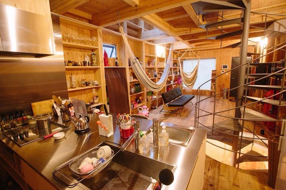 best-tokyo-airbnbs-someform-23