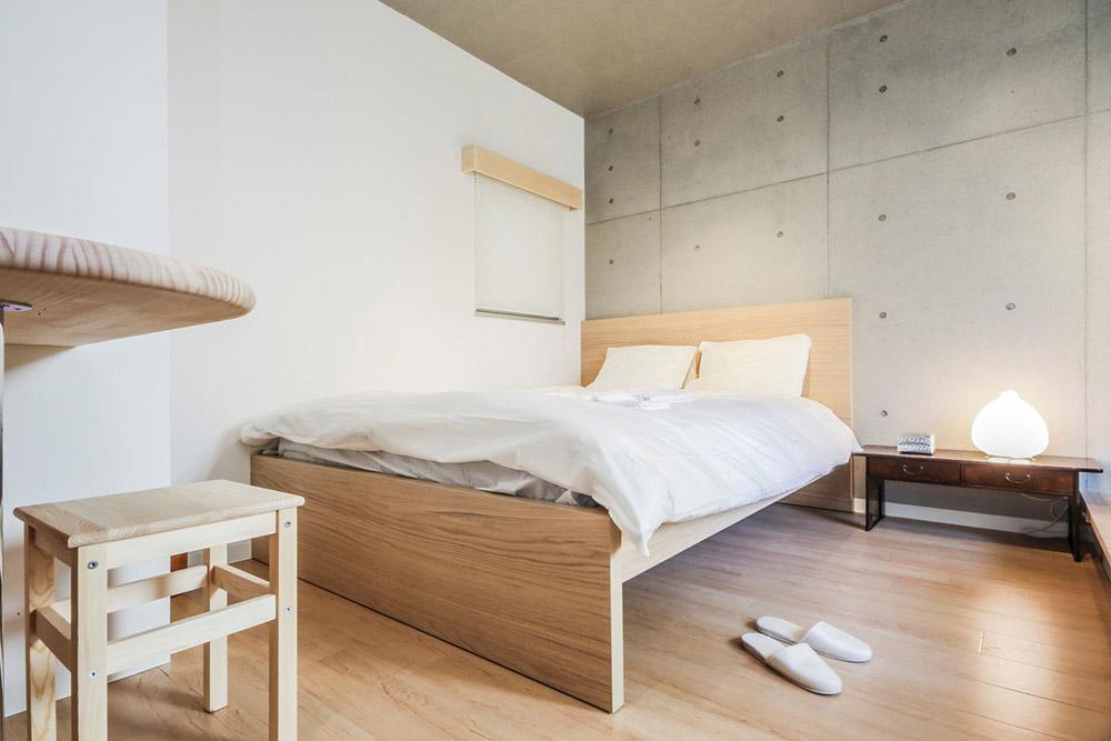 best-tokyo-airbnbs-someform-24
