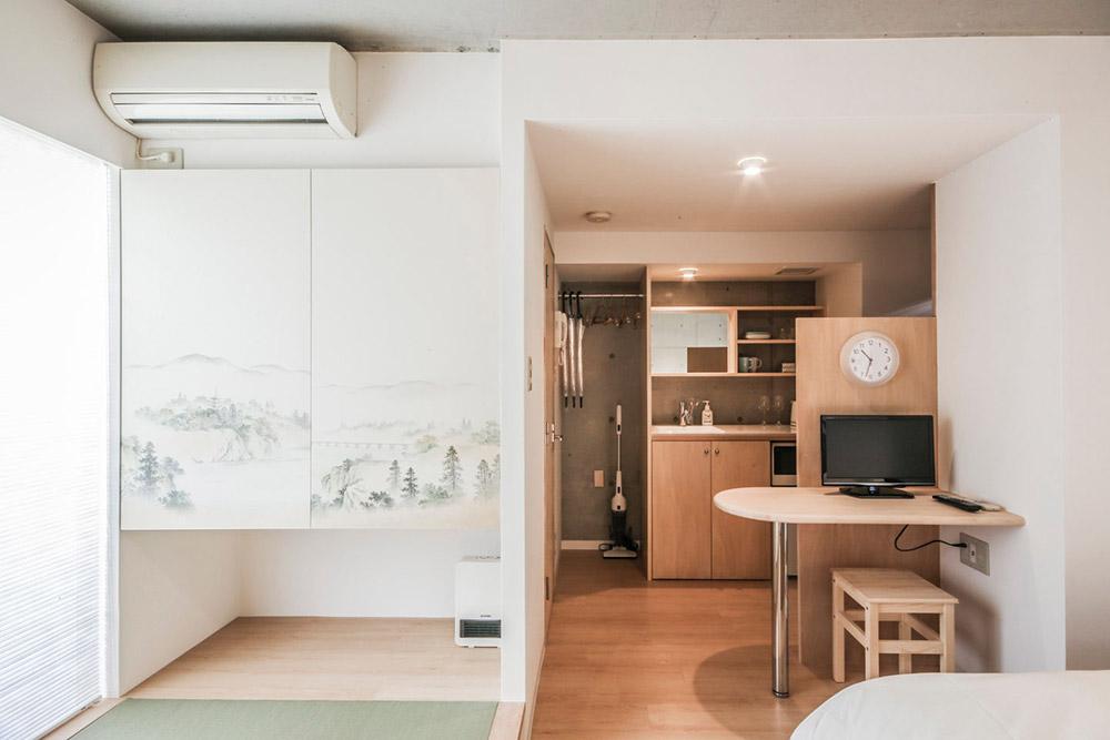 best-tokyo-airbnbs-someform-25
