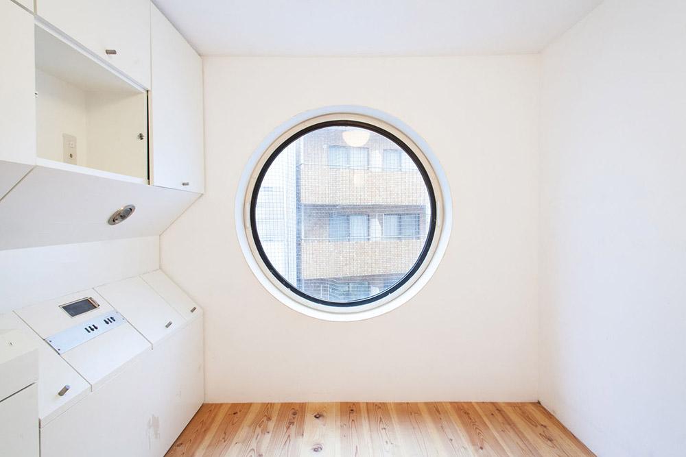 best-tokyo-airbnbs-someform-27