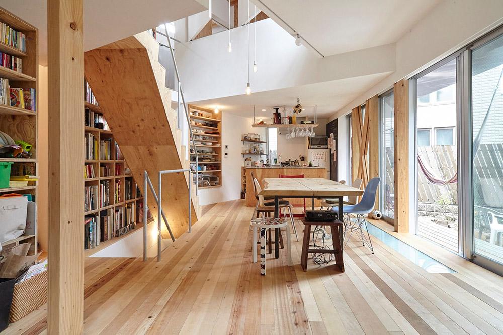 best-tokyo-airbnbs-someform-28